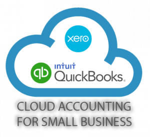 Cloud Accounting Albury