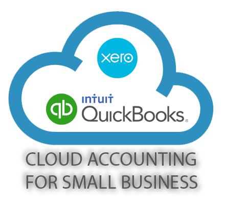 Fixed Price Agreements & Cloud Solutions with Xero or QuickBooks