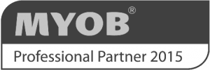 MYOB-Professional-Partner-2015 grey