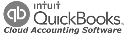 QB_intuitlogo Cloud Accounting grey