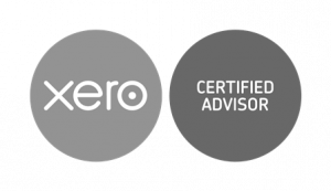 xero-certified-advisor-logo-hires-grey