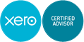 logo_xero_adv
