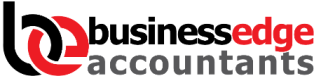 Business Edge Accountants, Albury