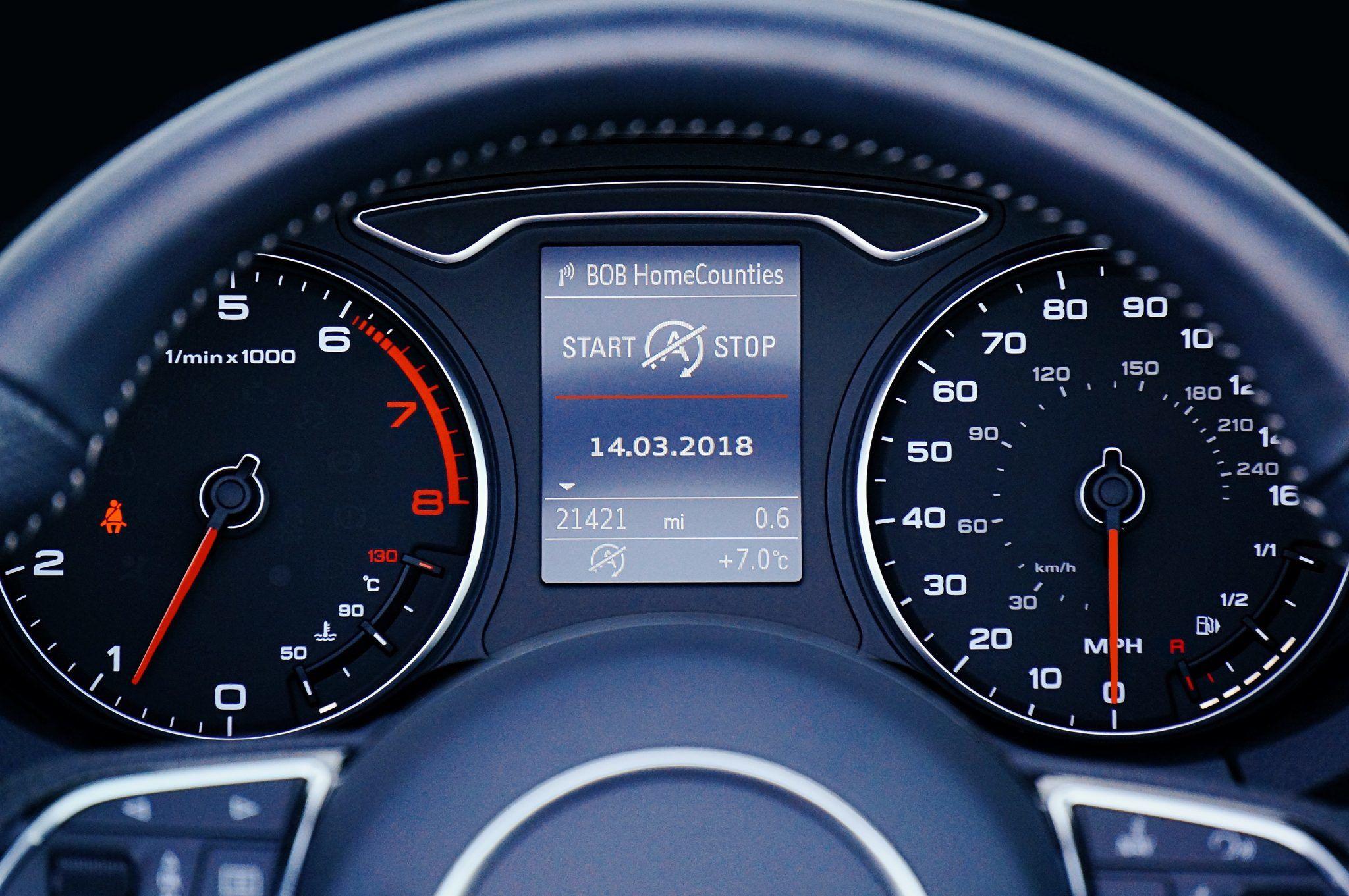 luxury car tax xero  Getting to know the Xero Dashboard - Business Edge Accountants, Albury