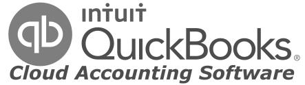 QB_intuitlogo Cloud Accounting grey