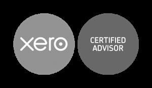 xero-certified-advisor-logo-hires-grey